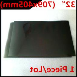 High Quality 32 inch 0 90 degree Polarizer Film for LCD LED