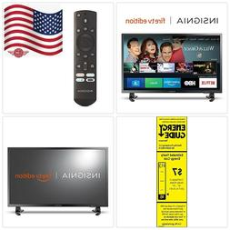 32 720p hd smart led tv fire