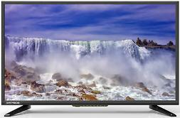 Sceptre 32 Class FHD FULL HDTV 1080P LED TV X325BV-FSR HDMI