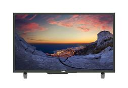 "RCA 32"" Class HD 720P LED TV HDMI RLDED3258A"