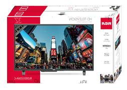 32 class hd 720p led tv hdmi