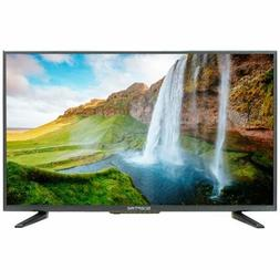 "Sceptre 32"" Class HD  LED TV  