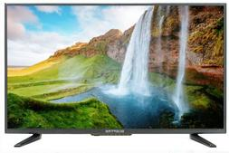 "Sceptre 32"" Class HD  LED TV  32 Inch Tv"