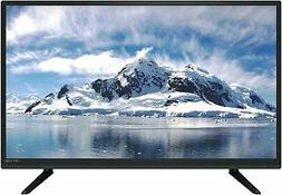 "ATYME 32"" Class HD  LED TV with Built in DVD Player"