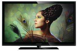 32 in. 720p D-LED HD TV and DVD Combination