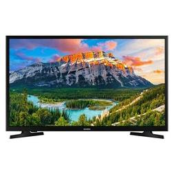 Samsung 32 Inch Class N5300 Smart Full HD TV -2018 32 Inch C