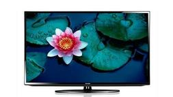 32 Inch Samsung Electronics 1080p Smart LED TV UN32N5300AFXZ