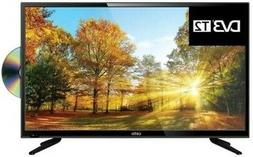 32 INCH HD READY LED TV FREEVIEW/DVD PLAYER - C32227FT2