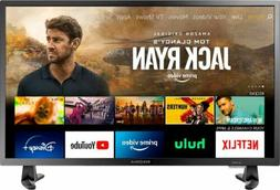 Insignia 32 inch LED 720p Smart HDTV - Fire TV Edition