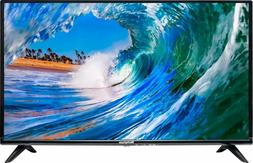 "32"" Inch Smart LED HD 720p TV Flat Screen HDTV Wall Mountabl"