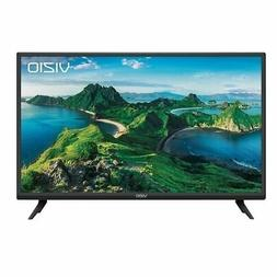 VIZIO 32 Inch LED HD Smart TV - D32F-G1