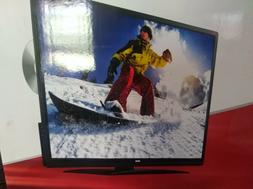RCA 32 inch LED HDTV TV/DVD Combo HDMI Condition New, Unopen