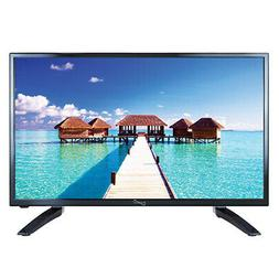 32 inch LED HDTV with USB and HDMI