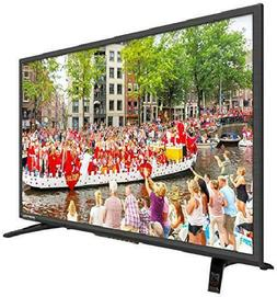 Sceptre 32 inches 1080p LED TV Large Monitor