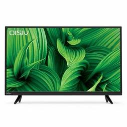 VIZIO 32 inches 720 p LED TV D32HN-E0 2016