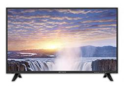 Sceptre 32 inches 720p LED TV, 2016, True Black X322BV-SR