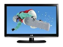 LG 32LD350 32 Inch TV | High Definition 720P | LCD TV