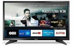 Toshiba 32 inch 720p HD Smart LED TV Fire TV Edition 32LF221