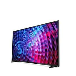 PHILIPS 32PFT5803 12 32-INCH FULL HD SMART LED TV - BLACK 20