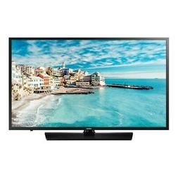 Samsung 477 Series 32  Non-Smart Hospitality LCD TV - Equipp