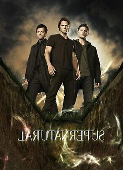 73315 supernatural 2016 american television series wall