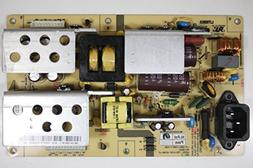 "Dynex 32"" DX-L321-10A 56.04168.611 Power Supply Board Unit"