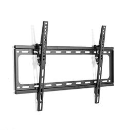 "FLEXIMOUNTS Tilt TV Wall Mount Bracket for most 32""-65"" LCD"