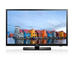 "LG Electronics 32LF500B 720p LED TV - 32"" Class"