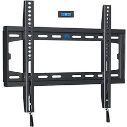Mounting Dream TV Wall Mount Bracket for Most 32-55 Inch LED