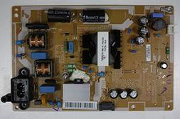 "SAMSUNG 32"" UN32H5201AFXZA BN44-00768A Power Supply Board Un"