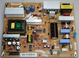 "Samsung 32"" LN32A330 BN44-00191B LCD Power Supply Board Unit"