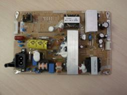 "Samsung 32"" LN32D450 BN44-00438A LCD Power Supply Board Unit"