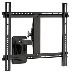 """Sanus Classic - Full-motion Tv Wall Mount For Most 32"""" - 47"""""""