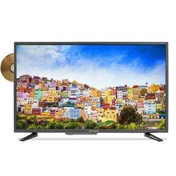 Sceptre Inc. E325BD-HD 31.5-Inch LED-Lit 720p 60Hz HDTV