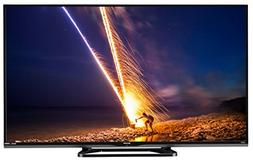Sharp LC-32LE653U 32-Inch 1080p Smart LED TV
