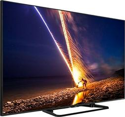 Sharp LC-70LE660 70-Inch Aquos 1080p 120Hz Smart LED TV