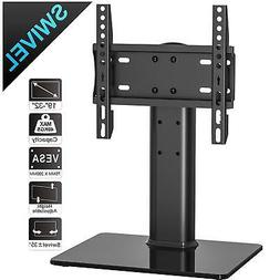 "Universal Swivel TV Stand Wall Mount For 27""-37""Philip LG TC"