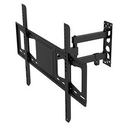 Fleximounts A27 Full Motion Articulating TV Wall Mount tilt