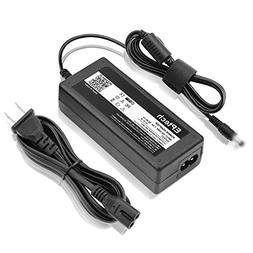 10Ft EPtech AC Adapter For Insignia NS-32D311NA15 NS-32DD310