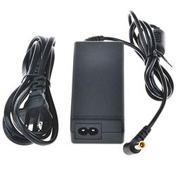 CJP-Geek 19V AC Adapter for Samsung A4819-FDY UN32J4000AF UN