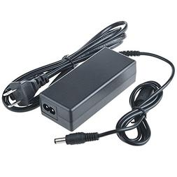 CJP-Geek 12V AC Charger for Wearnes Global WDS050120 / WDS05