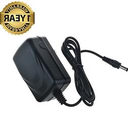 Accessory USA 4ft Small AC DC Adapter for Proscan 1945 A-C A