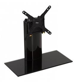 AVF B200BB-A Universal Table Top TV Stand / TV Base - Fixed