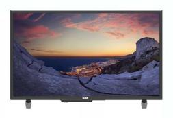 """Brand New RCA 32"""" inch Class HD  LED RLDED3258A Free Shippin"""