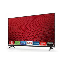 "VIZIO 60"" Class  Full-Array LED Smart TV"
