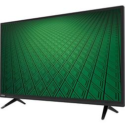"VIZIO D D32hnx-E1 32"" 720p LED-LCD TV - 16:9 - Black"