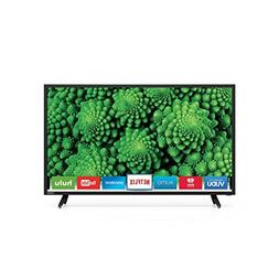 "VIZIO D-Series 32"" Class  LED Smart TV"