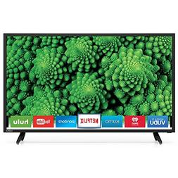 "VIZIO D32F-E1 D-SERIES - 32"" CLASS  LED TV"
