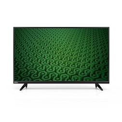 VIZIO D32H-C1 32-Inch 720p 60Hz LED TV