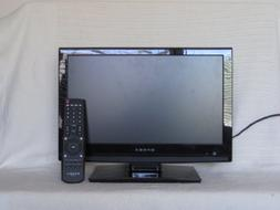 "Dynex 19"" HD TV"